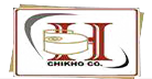 Chikho Iron and Steel Group of Companies